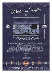 locandina-villa-arconati_night