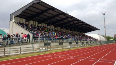 Brugherio centro sportivo S. Giovanni Bosco