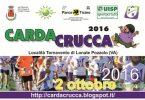 CardaCrucca