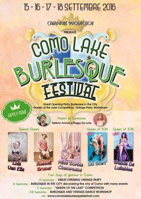 Como-Lake-Burlesque-Festival-2016 locandina