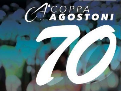 Coppa Agostoni 70