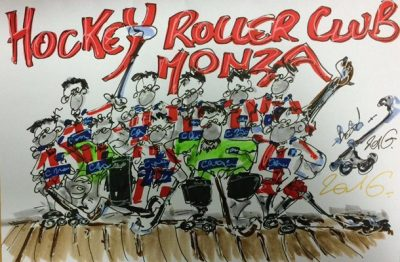 HRCMONZA2016 vignetta