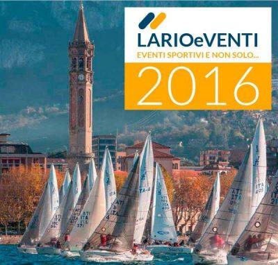 LarioeVenti 2016