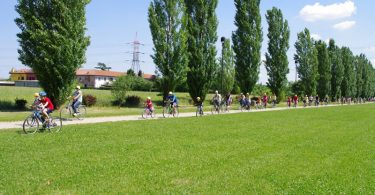 Parco Grugnotorto Villoresi 2