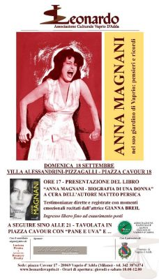 magnani_libro-page-001