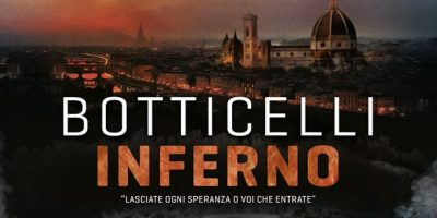 Botticelli_inferno