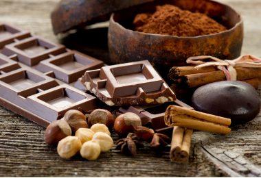 Festa del Cioccolato