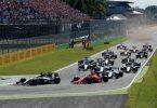GP d'Italia Monza