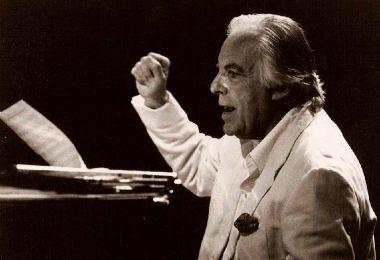Giorgio Gaslini 2