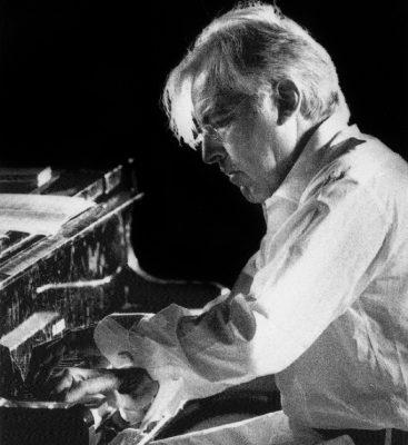 Giorgio Gaslini 3
