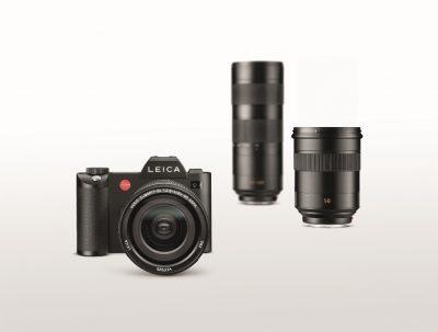 Leica SL_SL-lenses_01