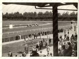 Monza, Ippodromo Mirabello 2