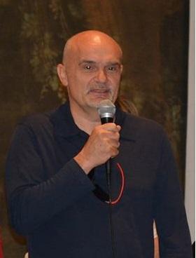 Renato Ornaghi