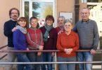 Associazione Volontari di Mezzago