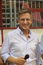 HRC Monza Andrea Brambilla