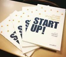 Start Up Libro LIUC