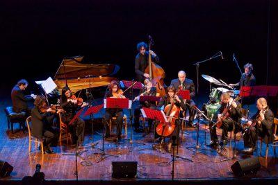 I concerti della Fondazione Musicale Vincenzo Appiani