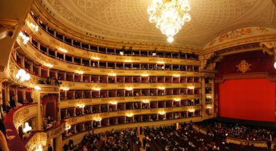 teatri_unknown_interni_teatro_alla_scala_milano_res