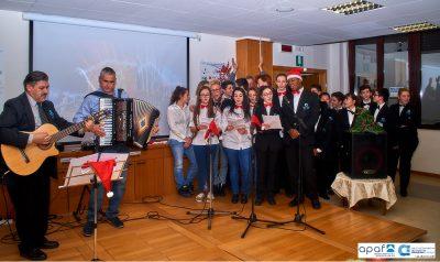 CFPA Casargo Natale 2016