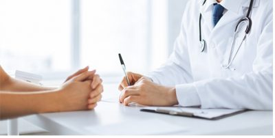 Tumori screening medico