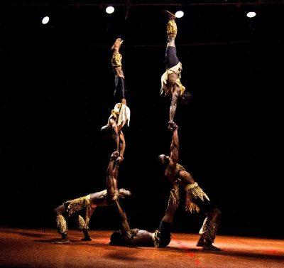 Vimercate Sottosopra teatro-circo 2