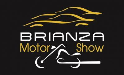 Brianza MotorShow 2017