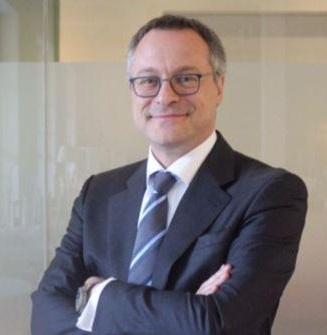 Carlo Bonomi 2