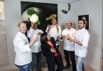 Ristorante Il Moro Charity dinner