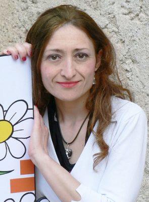 Elisabetta Sangalli
