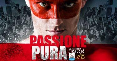 Monza 1912 Passione Pura
