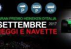 Gran Premio Heineken d'Italia 2017