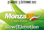 MonzaGp 2017 logo