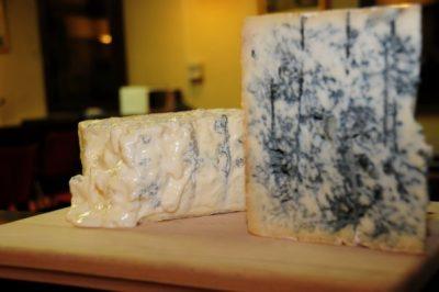 Gorgonzola formaggio