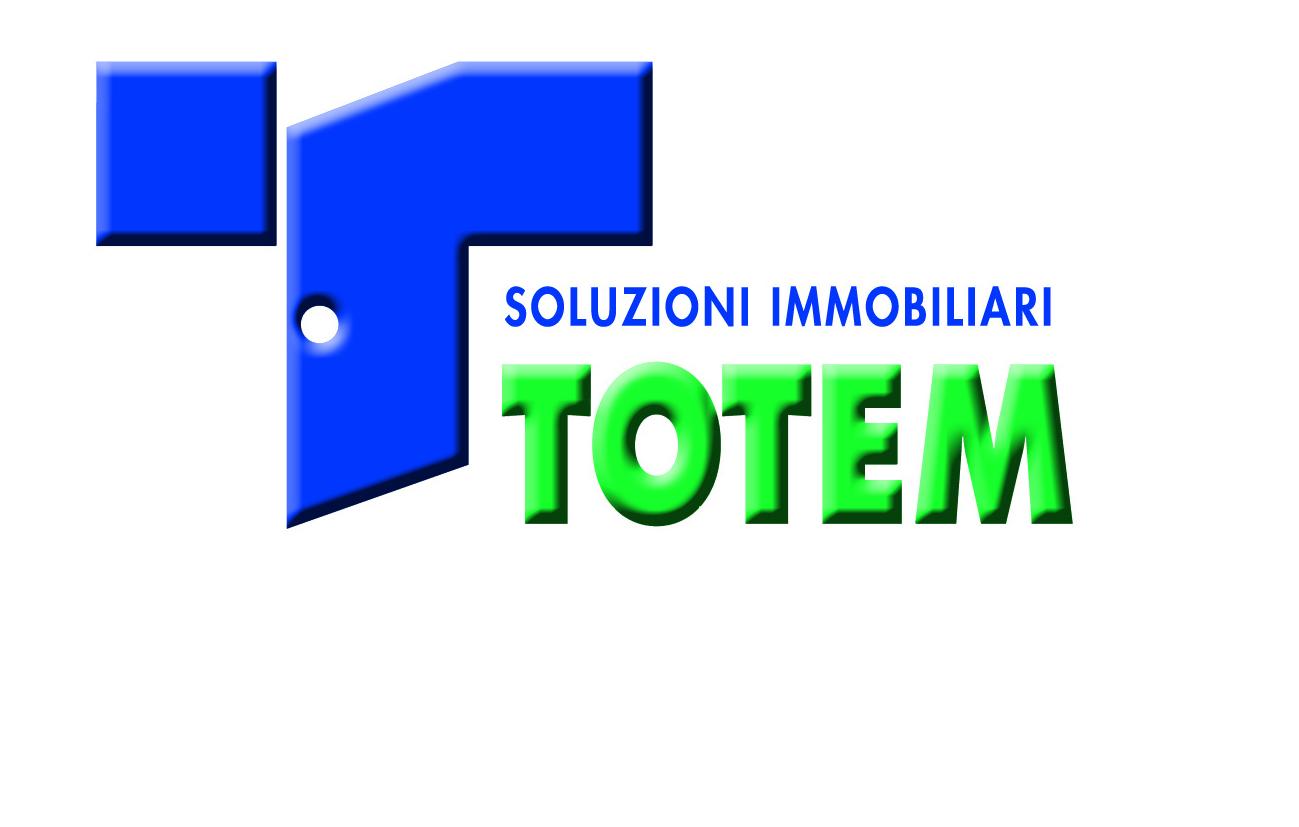 Logo-Totem.jpg