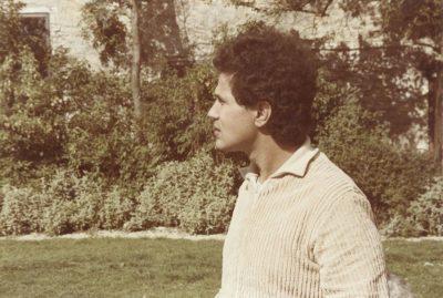 Lucio Battisti 1