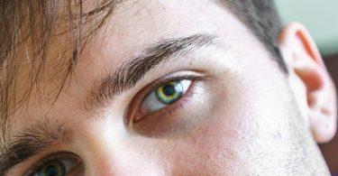disturbi oculari