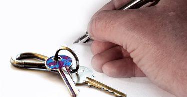 Inquilino moroso e tutela del locatore