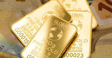 Oro e argento, quotazioni in crescita sui mercati