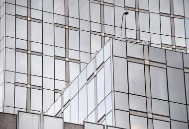 Architetti a Milano