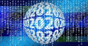 Riconversione digitale aziende
