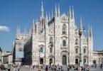 Bilocali a Milano