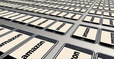 Come comprare azioni Amazon