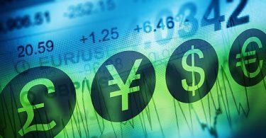 Mercati finanziari e investimenti