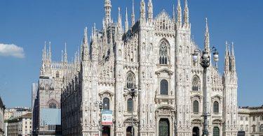 Città mondiali del lusso